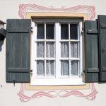 art-nouveau-448802_640