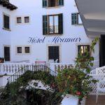 Minőségi szállodák külföldön