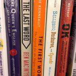 Fejlesztő könyvek vétele