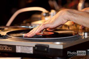 Időben jelentkezzenek a DJbanhidai honlapon!