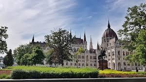 last minute Magyarországon