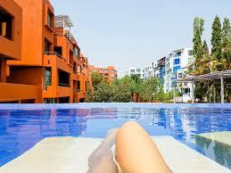 belföldi wellness szállodák