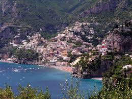 olasz tengerparti nyaralás repülővel