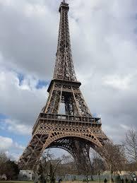 párizsi utazás olcsón