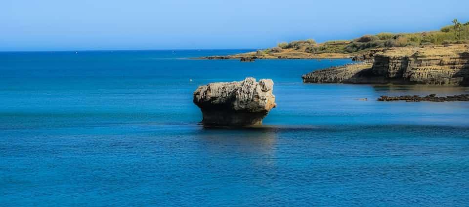 Ciprus utazás