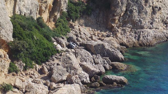 görögország nyaralás repülővel