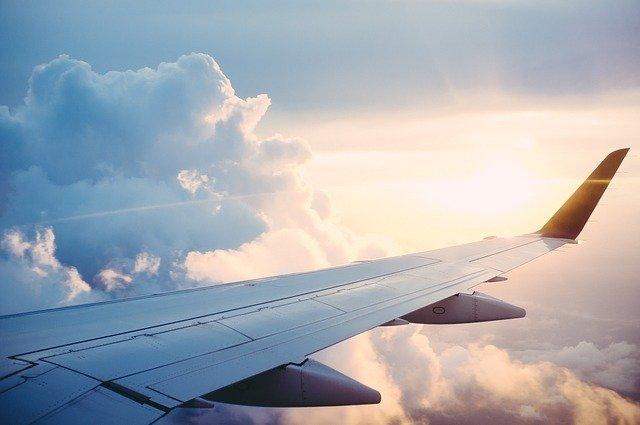 repülőjegy görögország