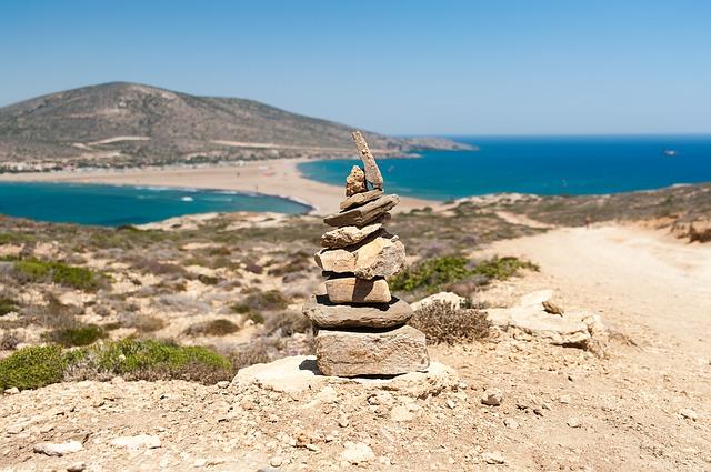 nyaralás görögország
