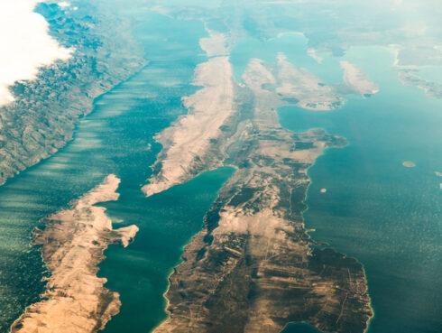 horvátország repülővel