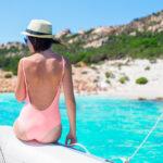 szardínia nyaralás